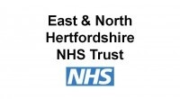 East & North Hertfordshire NHS Trust