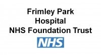Frimley Park Hospital NHS Foundation Trust