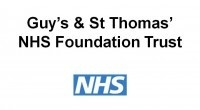 Guy's & St Thomas' NHS Foundation Trust