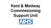 Kent & Medway Commissioning Support Unit