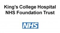 Kings College Hospital NHS Foundation Trust