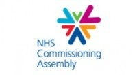 NHS Commissioning Assembly