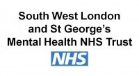 South West London and St George Mental Health NHS Trust