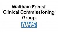 Waltham Forest Clinical Commissioning Group