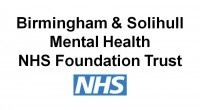 Birmingham & Solihull Mental Health NHS Foundation Trust